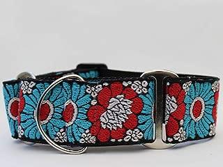 product image for Diva Dog Martingale Dog Collar - Hendrix