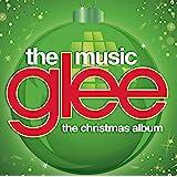 Glee - The Music: The Christmas Album