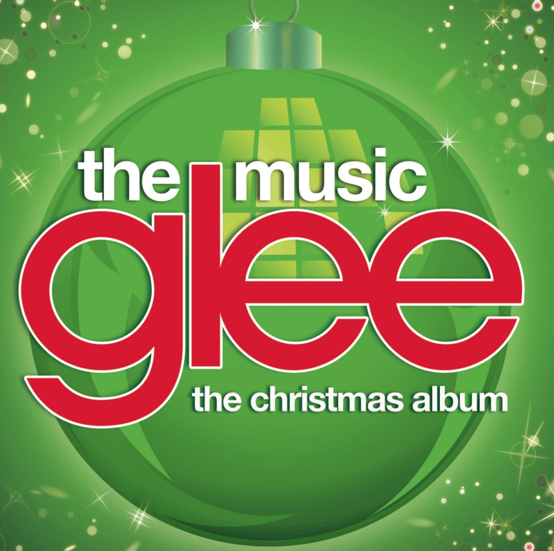 Glee Cast - Glee: The Music, The Christmas Album - Amazon.com Music