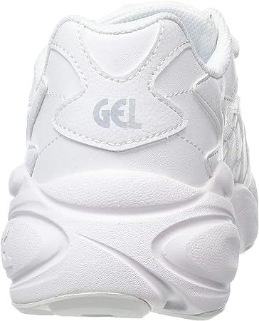 ASICS Gel-BND, Zapatos de Voleibol para Mujer