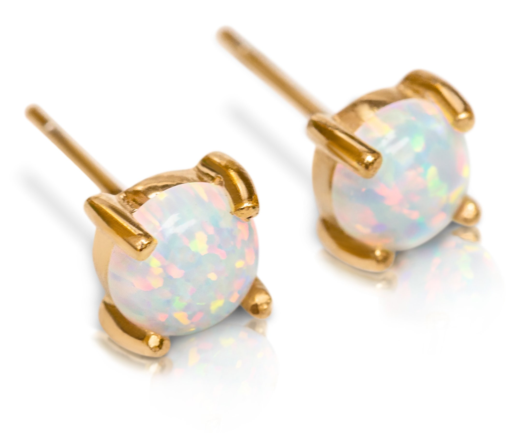 opal drop jewelry swarovski bridal muriel listing earrings mint genuine fullxfull white opals il