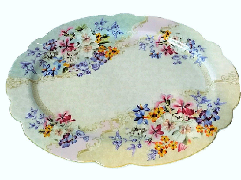 Oxo Furlifter Spazzola per mobili, Plastica, Bianco 12168700