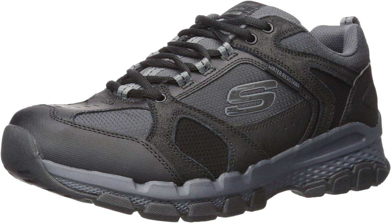 Skechers Men's Outland 2.0 Extra Wide