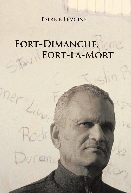 Fort-Dimanche, Fort-La-Mort ebook