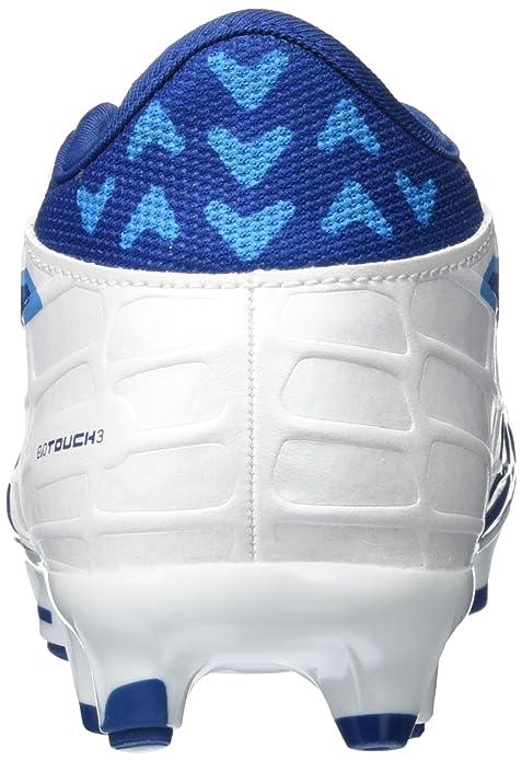 3 103755 Mixte Enfant Football Fg Chaussures Puma Jr De Evotouch 7C0x5zq