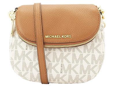 d5244e014e20 (マイケル マイケルコース) MICHAEL MICHAEL KORS ショルダーバッグ 斜めがけ 35t7gbfc3b アウトレット ブランド [