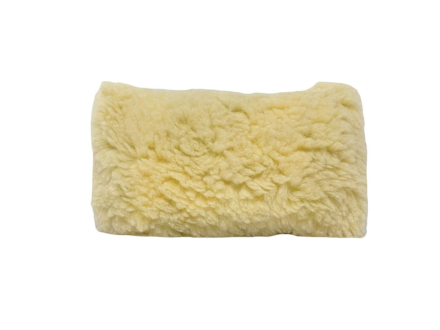 Core Products Jeanie Rub Fleece Pad Cover Only