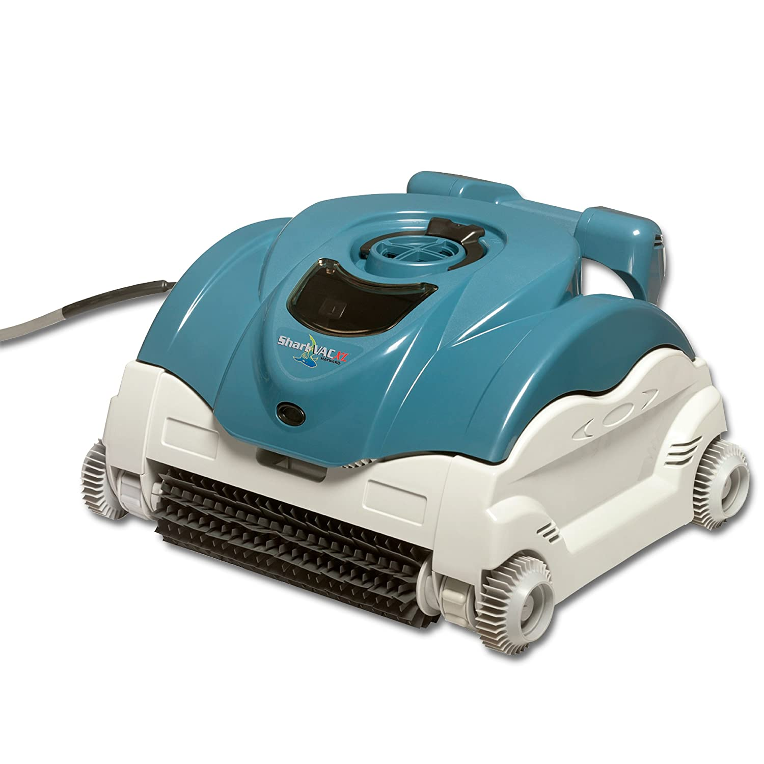 Hayward RC9740WC SharkVac XL