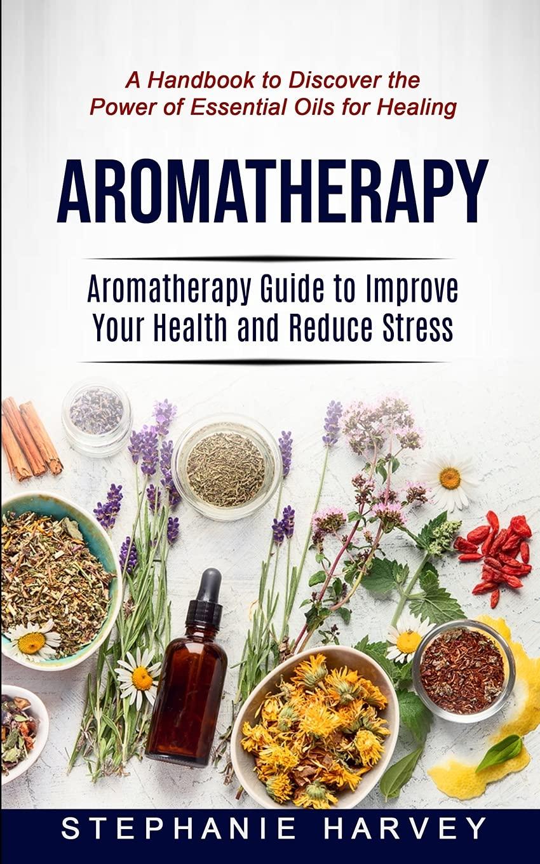 Top 10 Best encylopedia of thai massage Reviews
