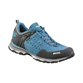 04c0875bfa7 Meindl Ontario Lady GTX Ladies Walking Boots: Amazon.co.uk: Sports ...