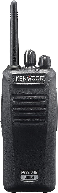 Kenwood Electronics TK-3401DE