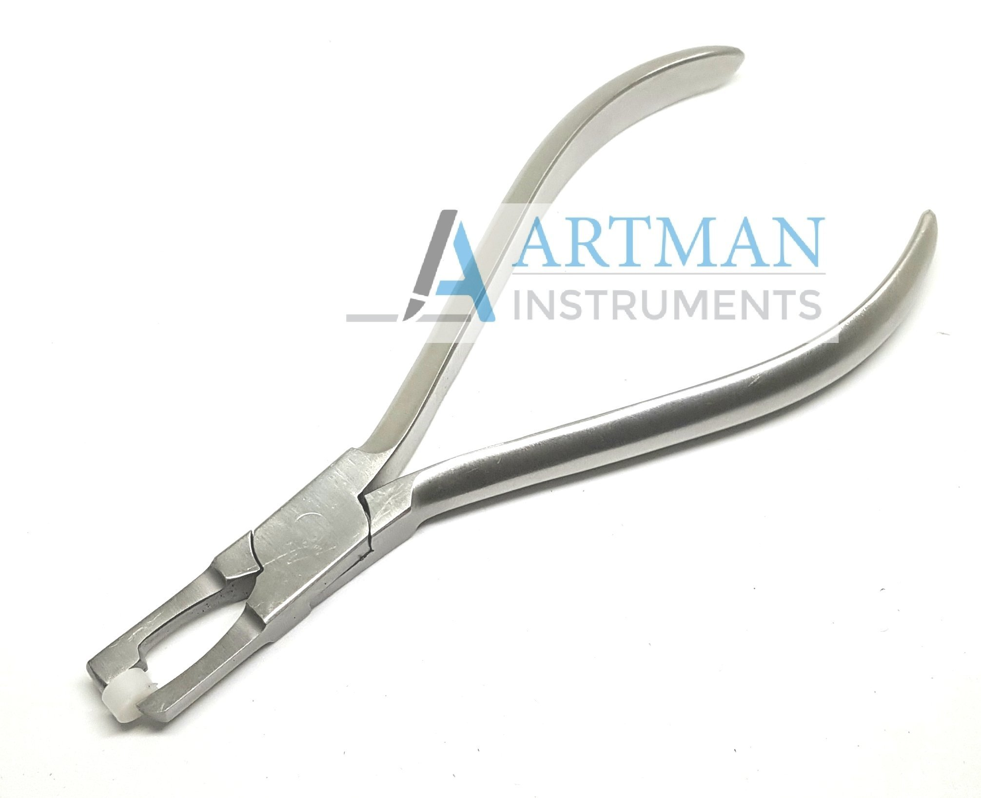 Molar Band Remover pliers band removing pliers Orthodontic Dental ARTMAN brand by Wise Linkers