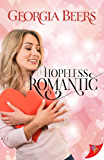 Hopeless Romantic
