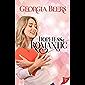 Hopeless Romantic (English Edition)