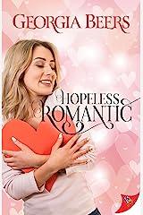 Hopeless Romantic Kindle Edition