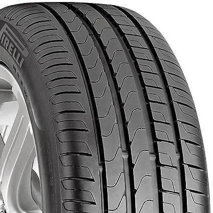 cf1ec709912 Amazon.com  Pirelli Cinturato P7 Run Flat Radial - 225 45R18 91V SL ...