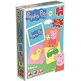 Peppa Pig Memo Game