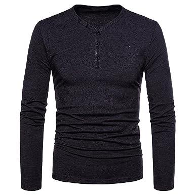 7ade45337363 Oyedens Herren T-Shirt Sommer, 3D Drucken Aquarell Stretch Slim Fit  Pullover Kleidung Herren Polo-Shirt, Kurzarm Herren Leinenhemd  Freizeithemden Sommer ...