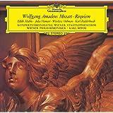 Requiem In D Minor, K.626 (Lp)