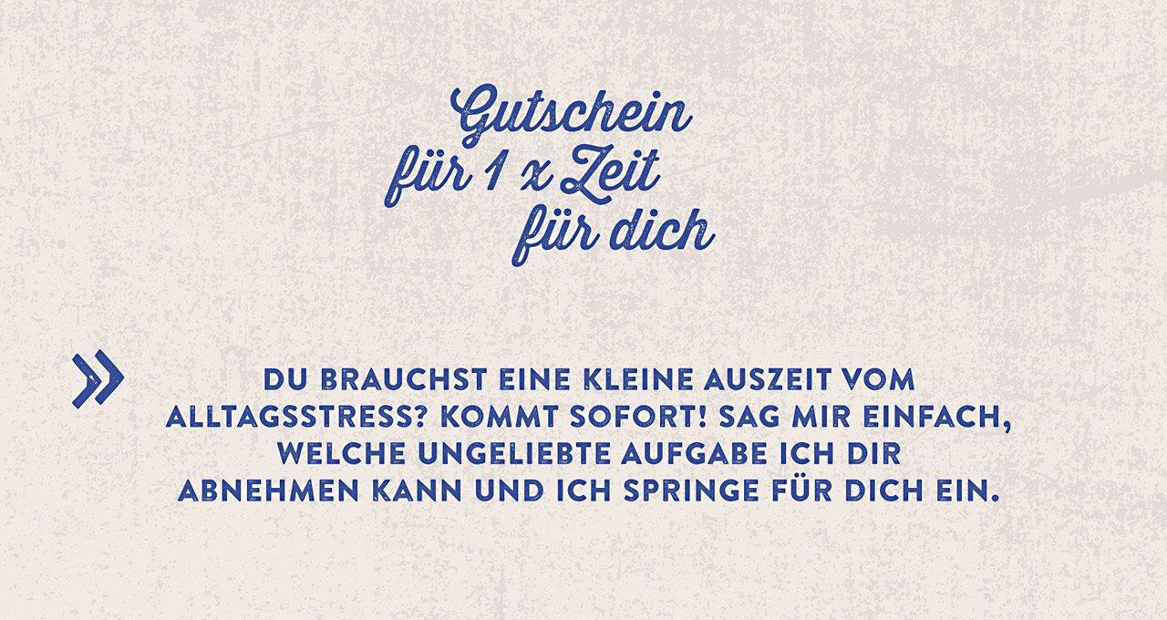 Ganz und zu Extrem Ich schenk dir Zeit: Gutscheinbuch: Amazon.de: Joachim Groh: Bücher &ZE_03