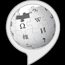 Uncyclopedia Wiki