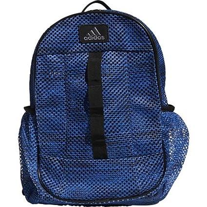 d9be2188251 Adidas forman mesh backpack blue black the edge shop jpg 425x425 Warranty  adidas mesh backpack