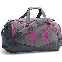 Under Armour UA Undeniable II Multisport Travel Bag/Duffel Bag