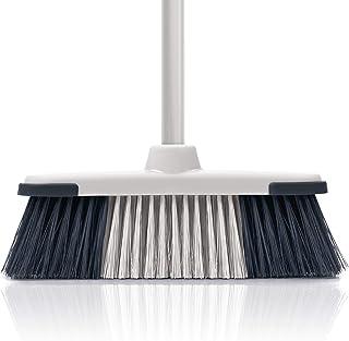 Rayen Mery 0731.10Anti-shock Broom, Blue, Black and Grey
