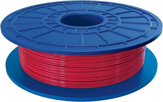 Dremel PLA 3D Printer Filament