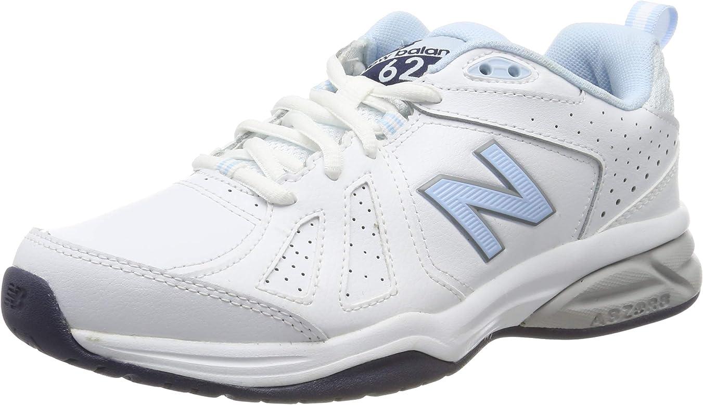 zapatillas skechers mujer running new balance white 32