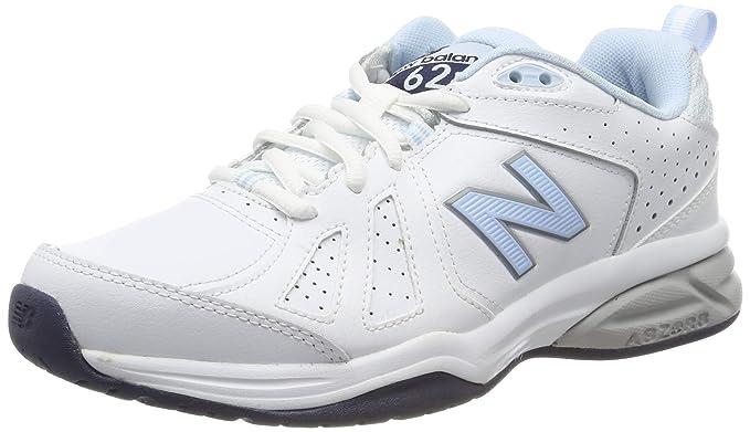 New Balance 624v5 Women's Zapatillas De Entrenamiento - AW19