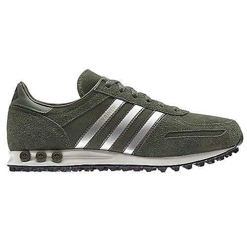 adidas zx 850 verde militare