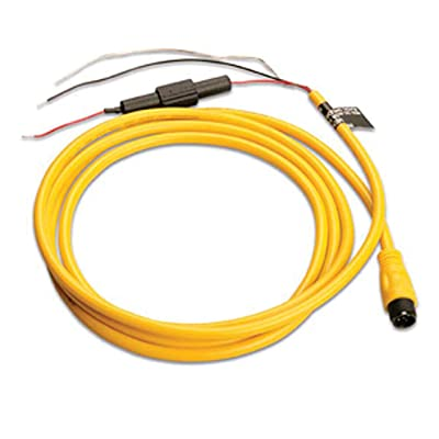 Garmin NMEA 2000 power cable (2m): GPS & Navigation