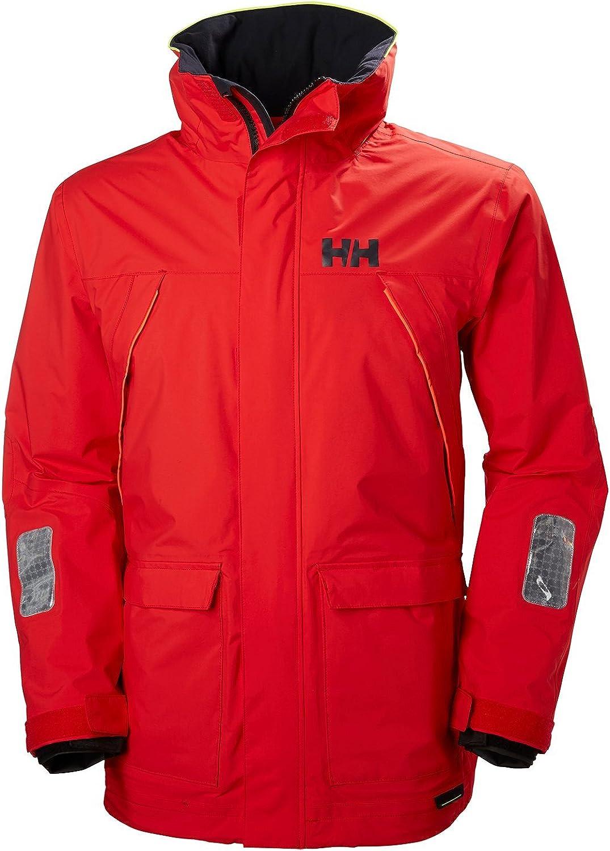 Size Men/'s M Outdoor Hooded Jacket Blue Mountain Jacket Shell Only Vintage Helly Hansen Jacket Hiking Jacket Windbreaker