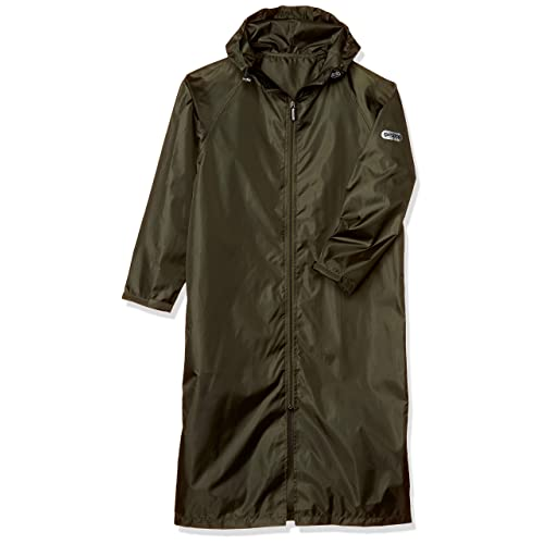OUTDOOR PRODUCTS レインコート