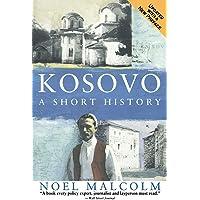 Kosovo: A Short History