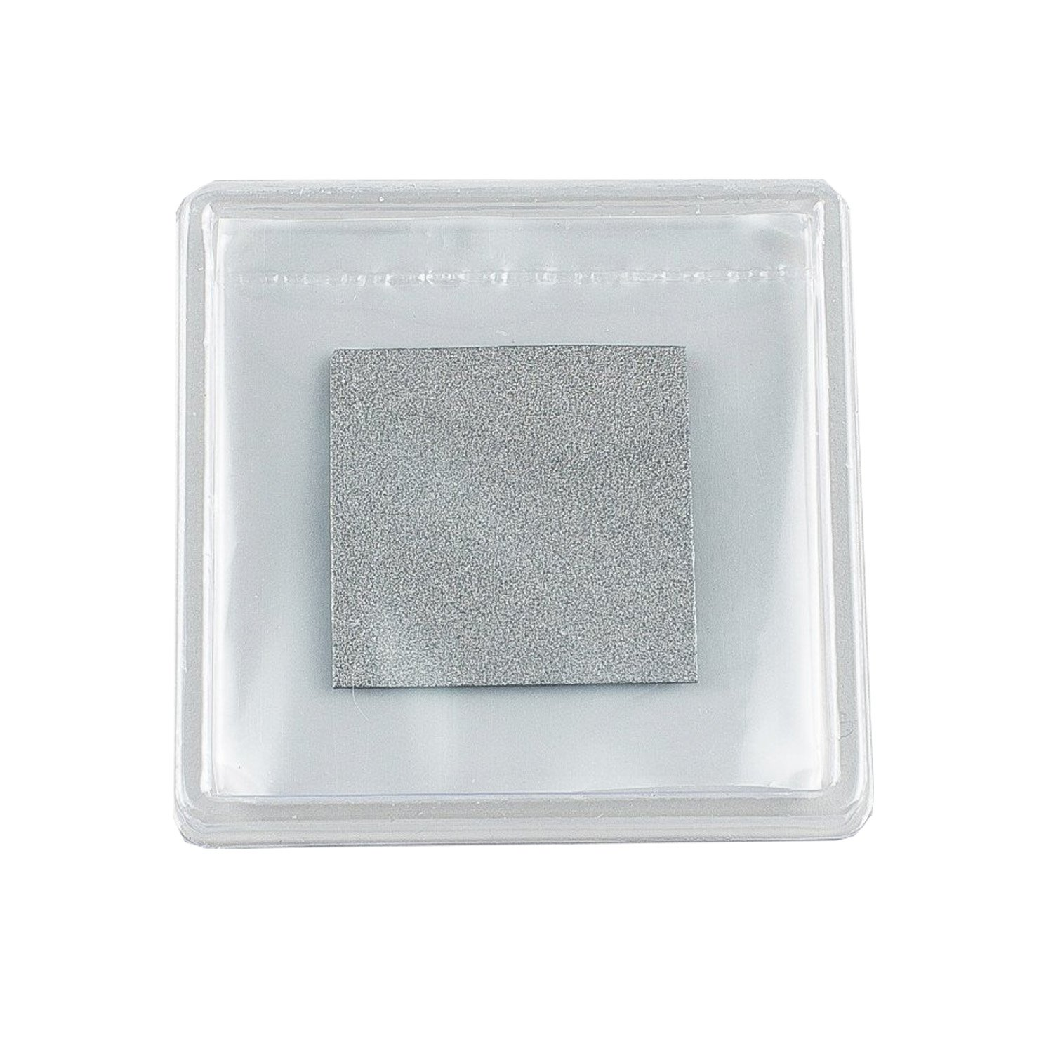 Innovation Cooling Graphite Thermal Pad – Alternative to Thermal Paste/Grease (30 X 30mm) by Innovation Cooling (Image #2)