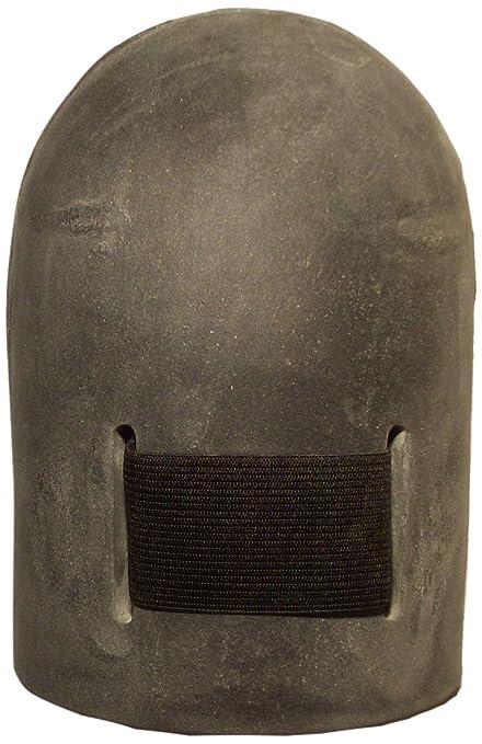 Impacto 880-00 - Rodillera de espuma y molde de goma dura