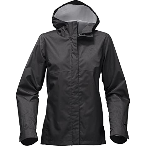 be07d1fe1a7d THE NORTH FACE Berrien Jacket - Women s (8927)  Amazon.ca  Sports ...