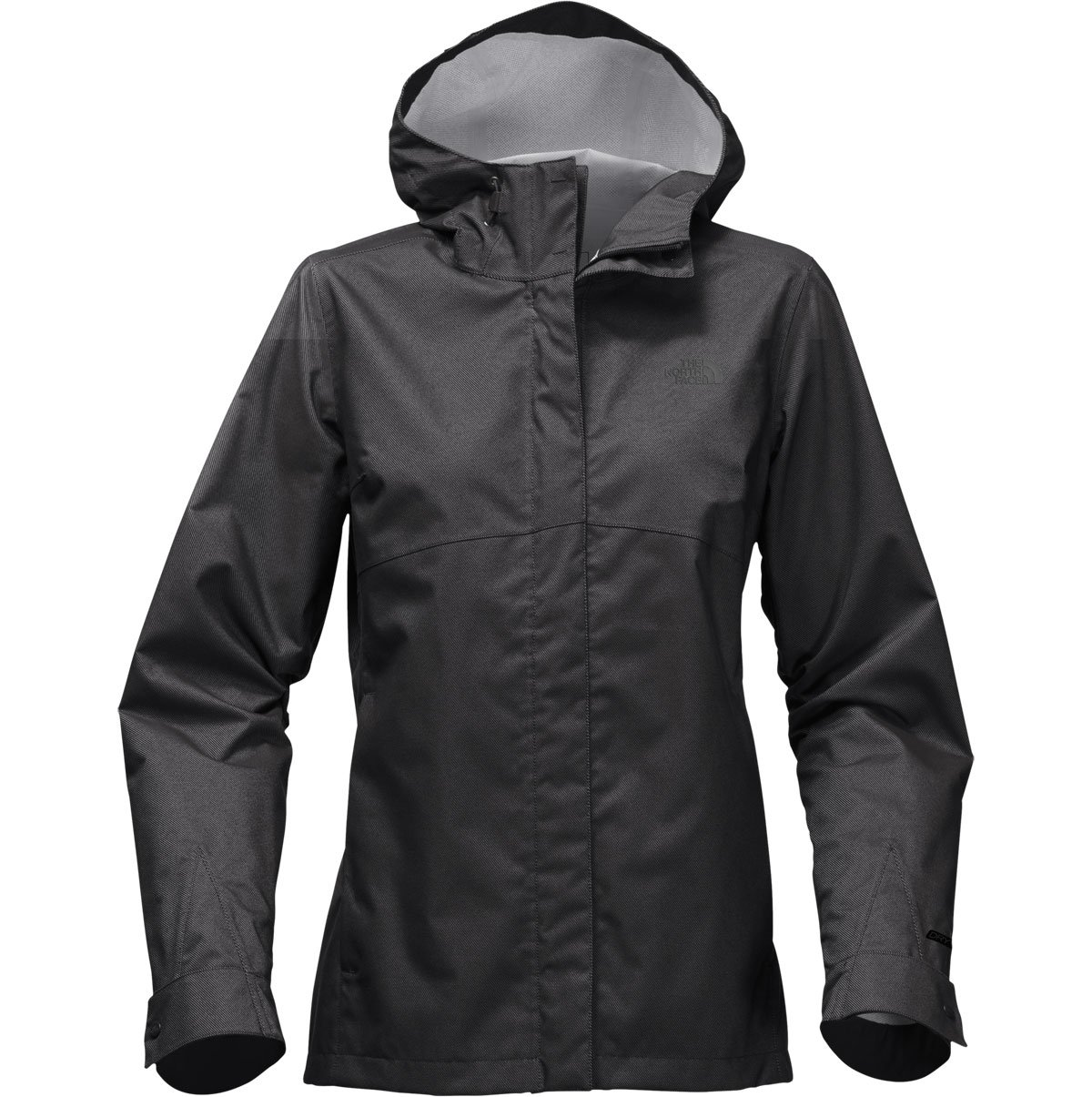 The North Face Berrien Jacket Womens Style: A2VCQ-J5C Size: L