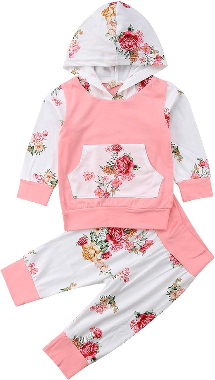 Princess Baby Hoodie Baby Boy Hoodie SR Baby Girl Hoodie Baby Hooded Sweatshirt Baby Gift