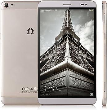 HUAWEI MediaPad X2 Tableta 7.0