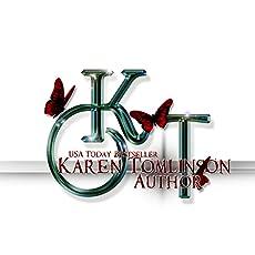Karen Tomlinson
