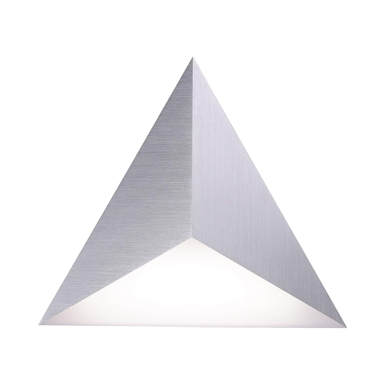 LED Wandleuchte Smart Home für Alexa, erweiterbar, RGBW Farbwechsel, SATELLITE