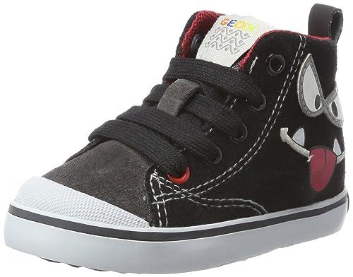 Geox Baby Jungen B Kilwi Boy C Sneaker: : Schuhe