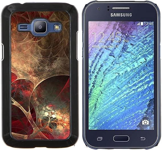 Jordan Colourful Shop Anatomy Spider Web Modern Art Wallpaper For Samsung Galaxy J1 J100 J100h Custom Black Plastic Case Cover Amazon Ca Cell Phones Accessories
