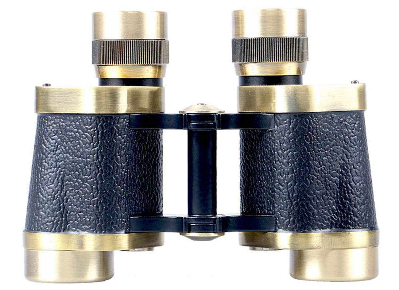 【税込?送料無料】 双眼鏡8x30グライマーテスト金属高倍率防水62スタイルポータブル望遠鏡大人と子供の屋外に適してバードウォッチング真鍮 B07MDB5JW2 B07MDB5JW2, モダンファニチャー nuqmo:e5ba3c98 --- a0267596.xsph.ru