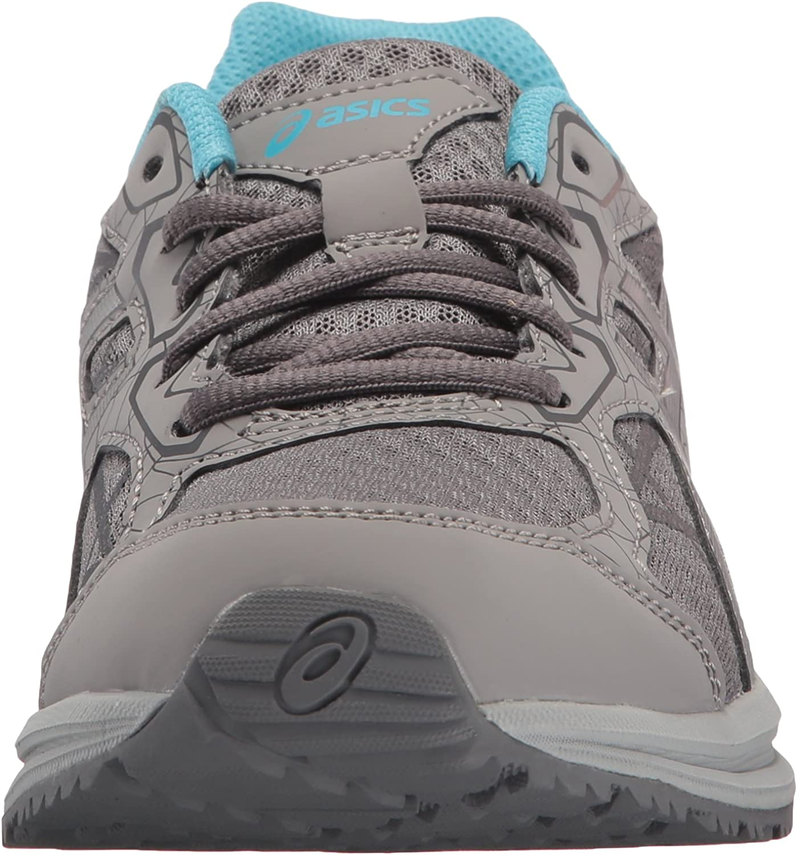 Asics Womens Endurant Shoes: Amazon.co