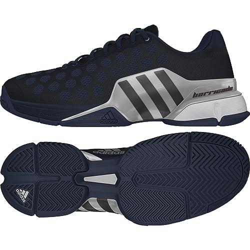 zapatillas adidas tenis hombre 2015