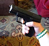 Best value in non-blowback bb pistols